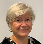 Lise Lotte Østmo.jpg
