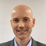 Morten Aasebø.jpg