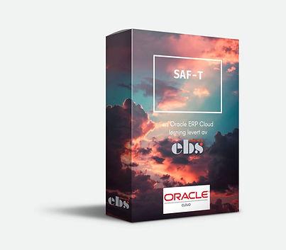 Boks - ERP Cloud - SAF-T - NO.jpg