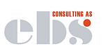 ebs logo - small.png
