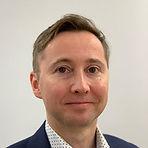 Lars Olavesen.jpg