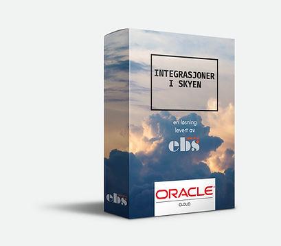 Boks - Integrasjoner i skyen.jpg
