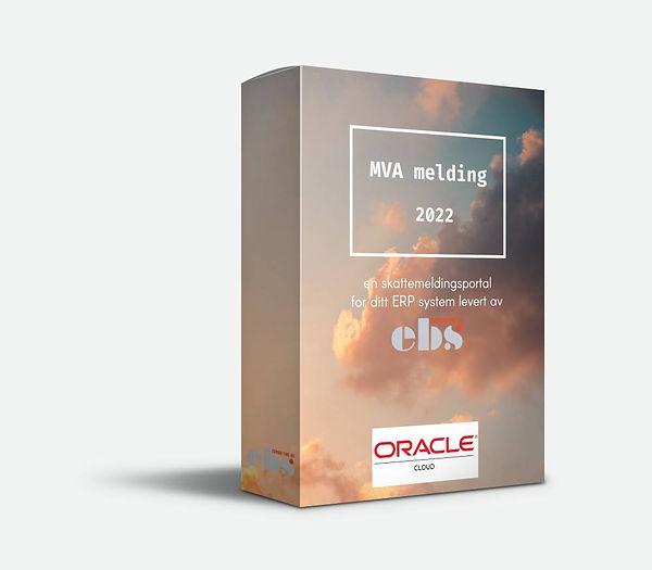 Boks - ERP Cloud - Skattemelding 2022 - NO.jpg