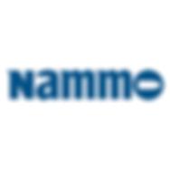 nammo-vector-logo-small.png