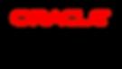 O-NetSuite-AlliancePartner-rgb.png