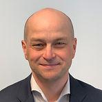 Eivind Henriksen.jpg