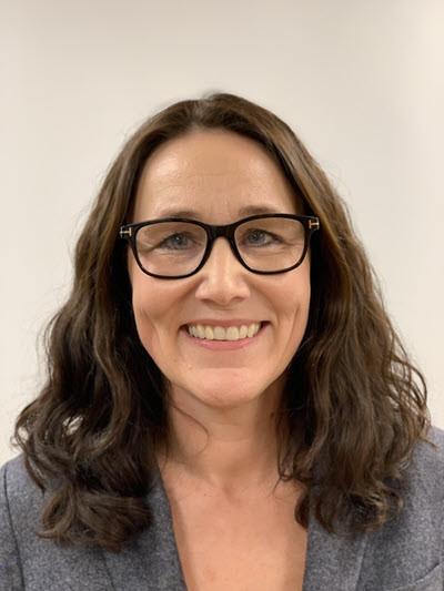 Kristin Syltveit, Daglig leder EBS Consulting.no