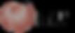 itil-logo.png