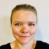 Heidi Thomassen.jpg