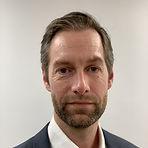 Andreas Larsen.jpg