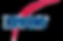 ISTQB_Logo.png