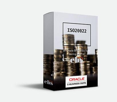 Boks - OEBS - ISO20022.jpg