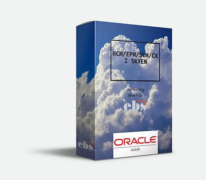 Boks - Andre skyprodukter.jpg