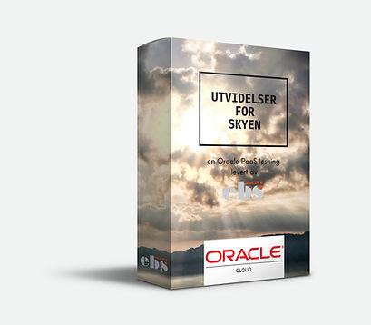 Boks - Utvidelser for skyen.jpg