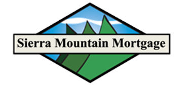 Sierra-Mountain-Mortgage-logo.jpg