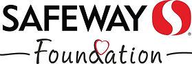 safeway-foundation.jpg