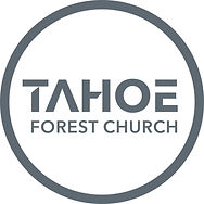 tahoe-logo_medium-gray_l_1200x1200.jpg
