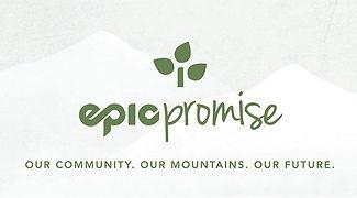 epic-promise-lead.jpg