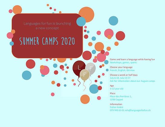 Camps d'été.jpg
