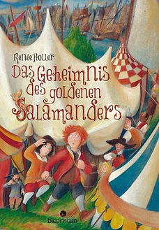 Das_Geheimnis_des_goldenen_Salamanders.j