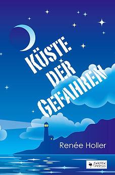 Kueste_der_Gefahren_Cover.jpg