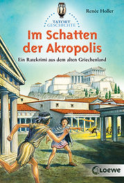 Akropolis.jpg
