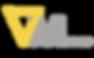 Логотип Восток Металл .png