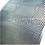 Thumbnail: Перфорированный лист (сито грохота).