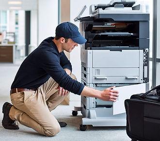 printer_repair.jpg
