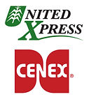 UnitedXpressandCenex_Color.jpg