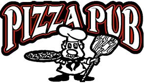 pizza pub.png