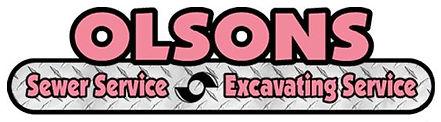 Olson's Logo.jpg