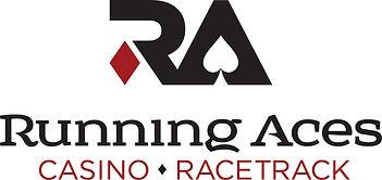 Running Aces.jpg