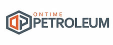 Ontime Petroleum_Logo Main_CMYK.jpg
