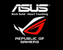asus-republic-of-gamers-logo-A55CF55322-
