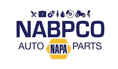 Nabpco_AutoParts_Napa_Logo-01.jpg