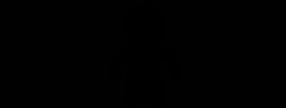 Explicacion general del servico de respaldo en la nube de Acronis