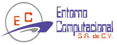 Entorno Computacional