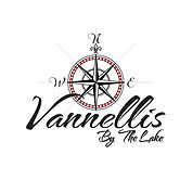 Vannelli_s by the lake main logo.jpg