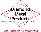 diamond-metal-products.jpg