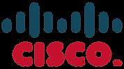 Cisco_logo.svg_.png