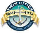 TC-Docks&Lifts logo-r2.jpg
