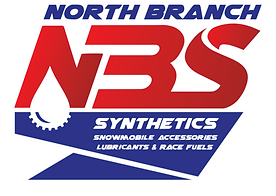 NBS Logo.PNG