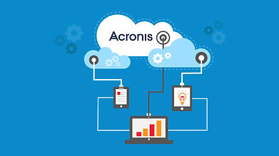 Acronis-1-2-3-rule-of-backup-1.jpg