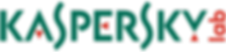 Kaspersky_lab_logotipo.png