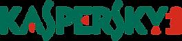 Kaspersky_lab_logotipo.png
