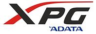 adata-xpg-logo.png
