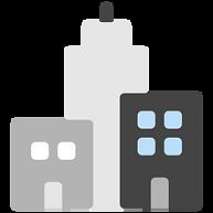 business-color_building_icon-icons.com_5