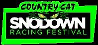 SNODOWN_logo-01.png