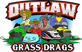 Outlaws.png